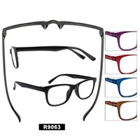 Wholesale Reading Glasses R9063