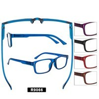 Wholesale Reading Glasses R9066