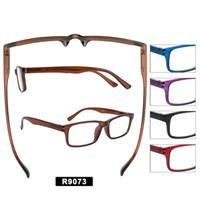 Wholesale Women Reading Glasses R9073