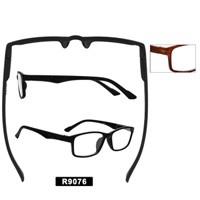 Wholesale Reading Glasses R9076