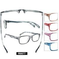 Wholesale Women Reading Glasses R9077