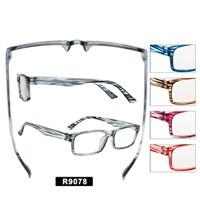 Wholesale Reading Glasses R9078