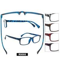 Wholesale Reading Glasses R9080