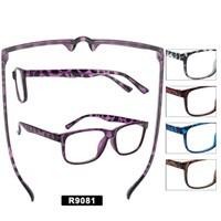 Wholesale Reading Glasses R9081