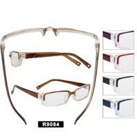 Wholesale Reading Glasses R9084