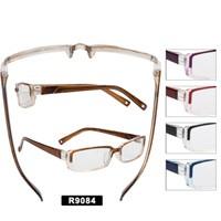 Wholesale Reading Glasses R9084