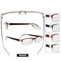 Wholesale Reading Glasses R9085