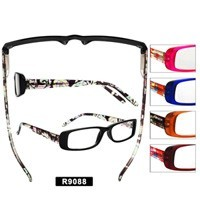 Wholesale Reading Glasses R9088