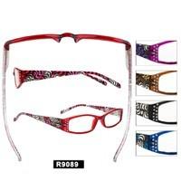 Wholesale Reading Glasses R9089