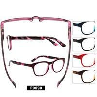 Wholesale Reading Glasses R9090