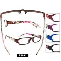 Wholesale Sport Reading Glasses R9091