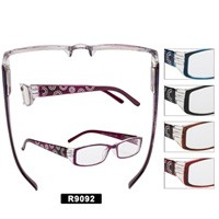 Wholesale Reading Glasses R9092