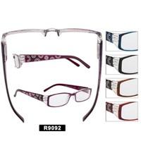 Wholesale Reading Glasses R9092