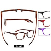 Wholesale Reading Glasses R9096