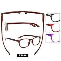 Wholesale Reading Glasses R9096