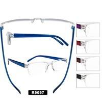 Wholesale Reading Glasses R9097