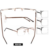 Wholesale Reading Glasses R9102