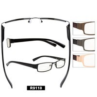 Wholesale Reading Glasses R9110