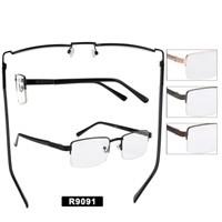 Wholesale Reading Glasses R9112