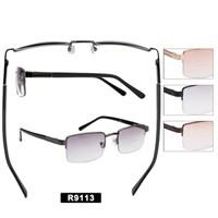 Wholesale Bi-Focal Reading Glasses R9113