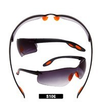 Wholesale Safety Glasses S106