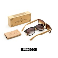 Wholesale Discount Sunglasses W8000