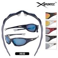 replica Arnette sunglasses