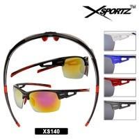 Xsportz Style XS140