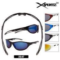 Xsportz Style XS47