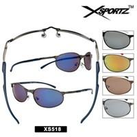 Xsportz Style XS518