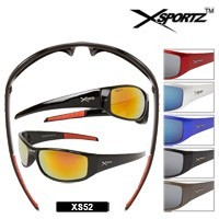 Xsportz Style XS52