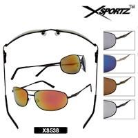 Xsportz Style XS538