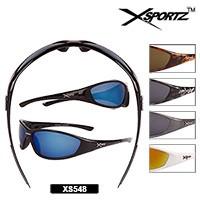 Xsportz Style XS548