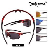 Xsportz Style XS54