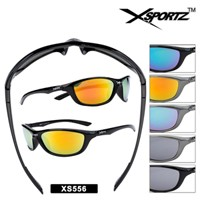 Xsportz Style XS556