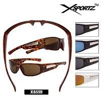 Xsportz Style XS559