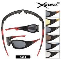 Xsportz Style XS64