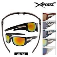 Xsportz Style XS7003