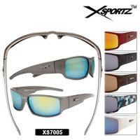 Xsportz Style XS7005