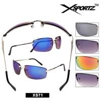 Xsportz Style XS71