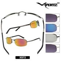 Xsportz Style XS72