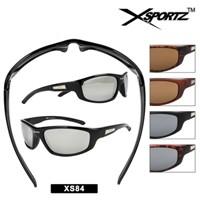 Xsportz Style XS84