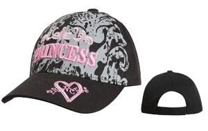 https://www.wholesalediscountsunglasses.com/images/D/C5215B-pink_LG.JPG