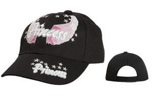 http://www.wholesalediscountsunglasses.com/images/D/C5216B-pink%83pLG.jpg