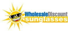 Wholesale Sunglasses catalog